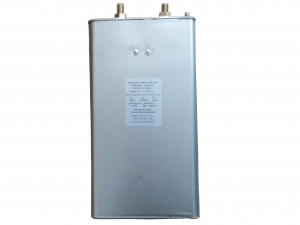 方型矿热炉专用电容器