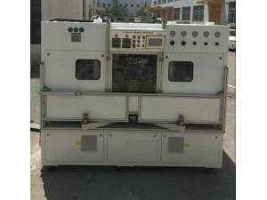 喷金机LD2802