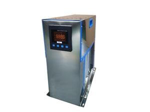 智能电容补偿模组II型 (JP柜专用)