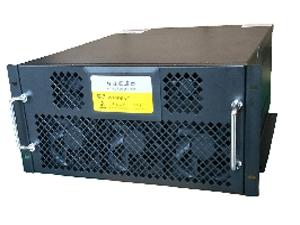 有源电力滤波成套装置 、 有源滤波器YFAPF